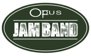 The Opus Jam Band