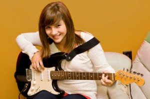 MUSIC LESSONS – Summer Classes & Camps – Camas Vancouver